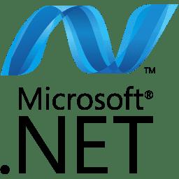 asp.net development outsourcing