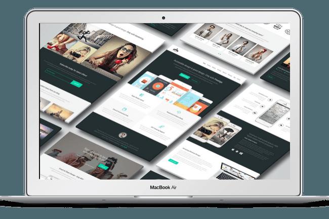 blog posts content creation services services