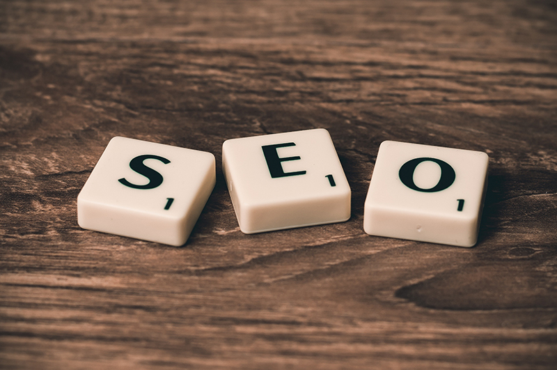 Dos and Don'ts in SEO 2018