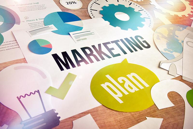fundamental digital marketing trends in 2018