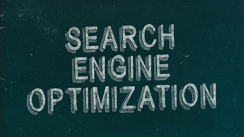 The Basics of the Search Engine Optimization