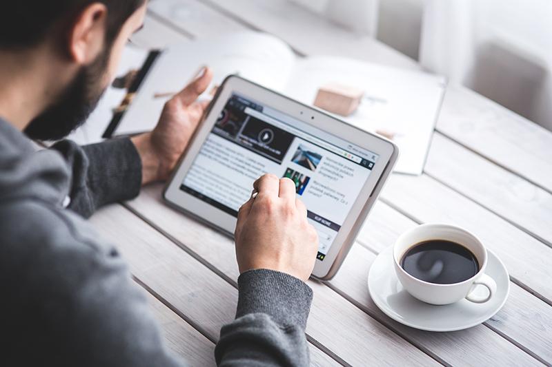 top social media marketing tools for 2018