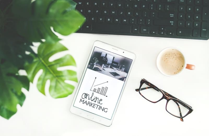 Outsourcing Marketing for a Small Business