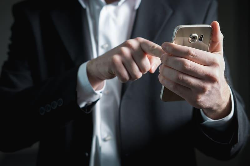 Why Do You Need Social Media Marketing?