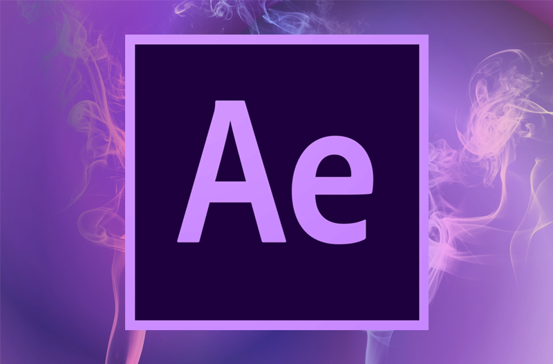 Adobe After Effects Quick Guide