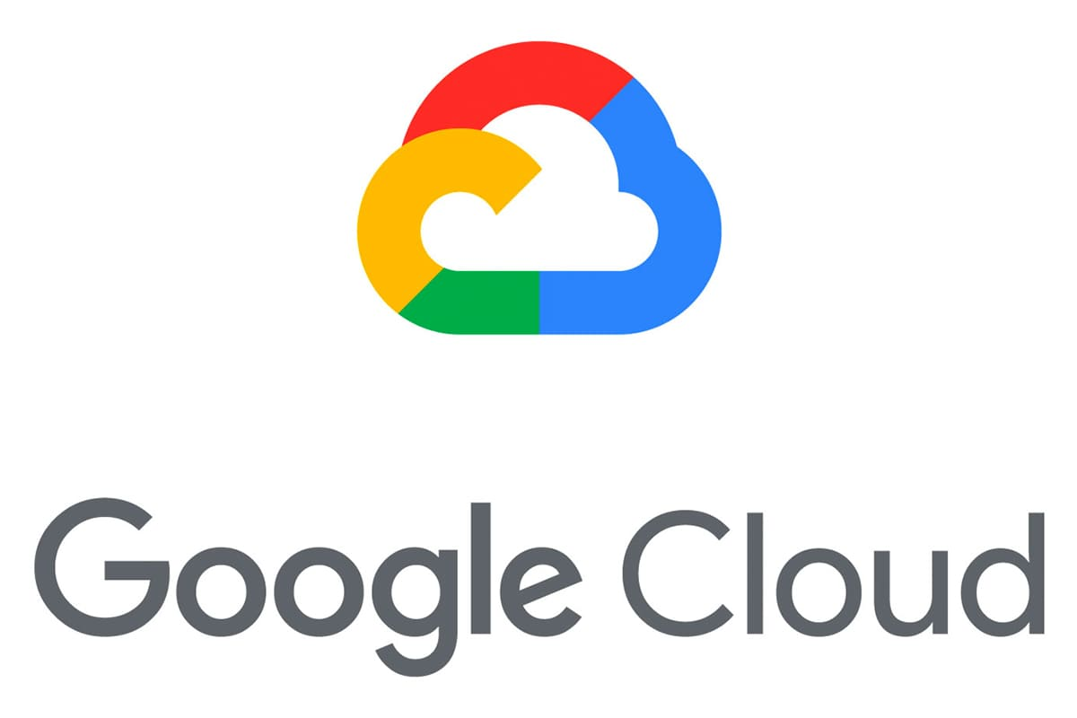 Hosting a Static Website Google Cloud