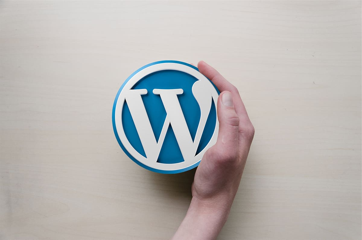 WordPress Website with Google Cloud Platform‎