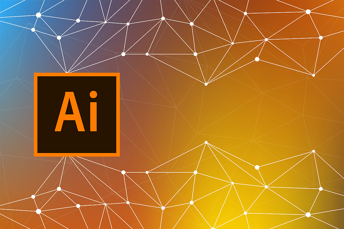 Getting Started with Adobe Illustrator! Quick Guide