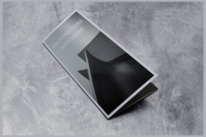 Brochure Design: 10 Top Creative Tips